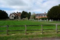 Visite autour de South Wonston
