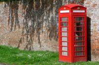 Téléphone !!!