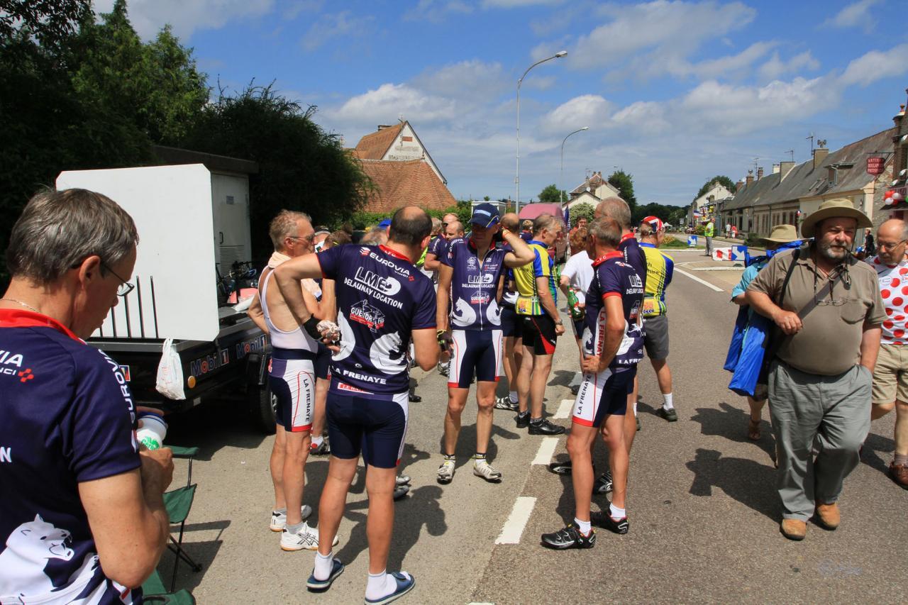 Cyclo Anglais & Tour de France_0014 site LFC