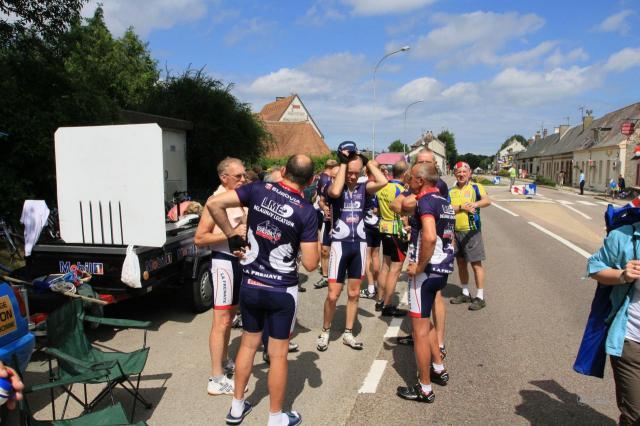 Cyclo Anglais & Tour de France_0015 site LFC