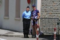 C'est décidé, je m'engage dans la gendarmerie !