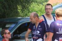Cyclo Anglais & Tour de France_0057 site LFC