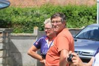 Cyclo Anglais & Tour de France_0058 site LFC