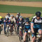 Paris Roubaix 4