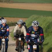 Paris Roubaix 6