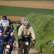 Paris Roubaix 8