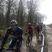 Paris Roubaix 10