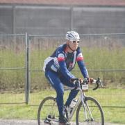 Paris Roubaix 11
