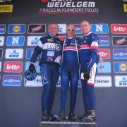 Gent-Wevelgem 1