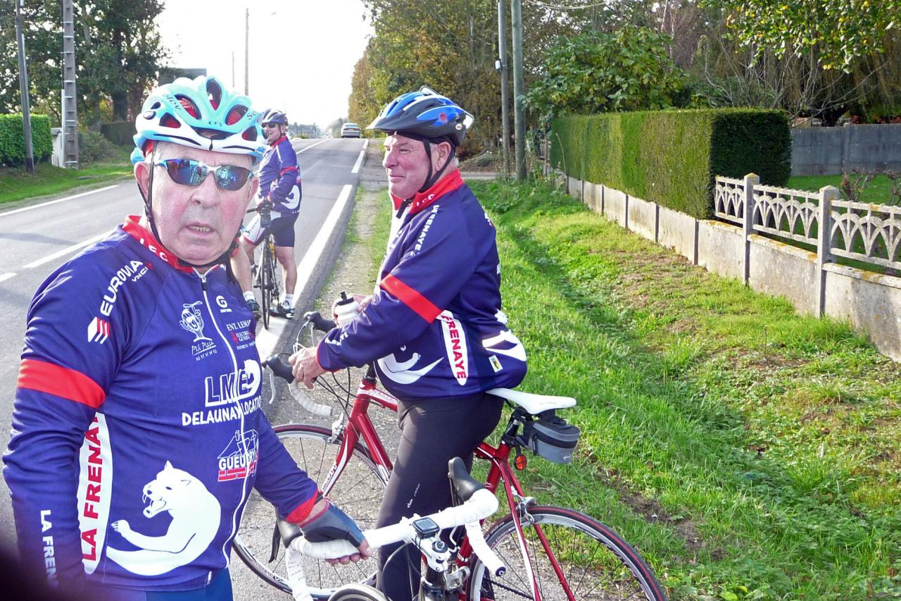 LFC lundi 31 octobre 2011_0003c site LFC