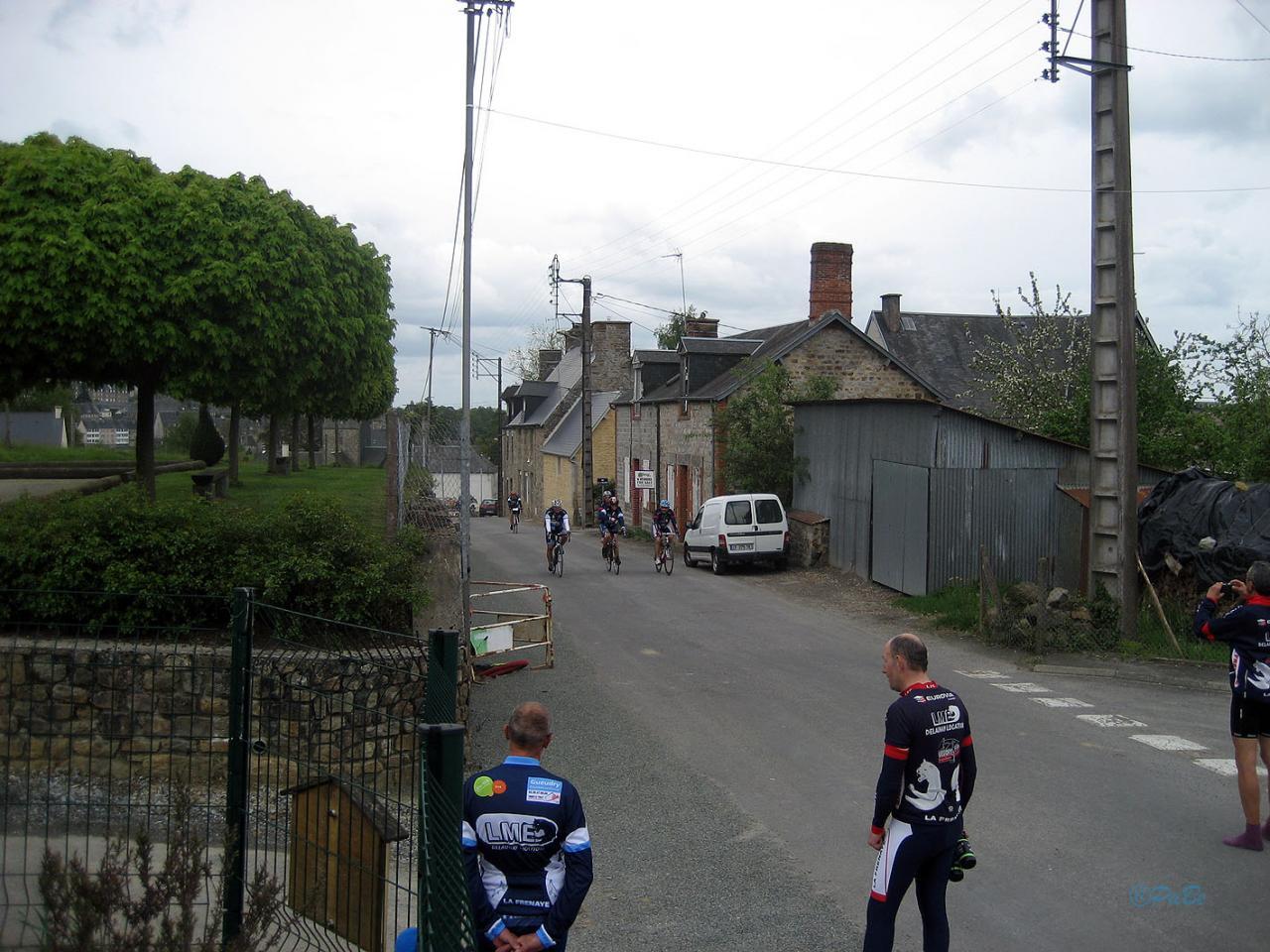 rando bretagne pabe_ 029 - LFC