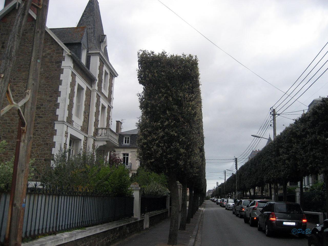 rando bretagne pabe_ 098 - LFC