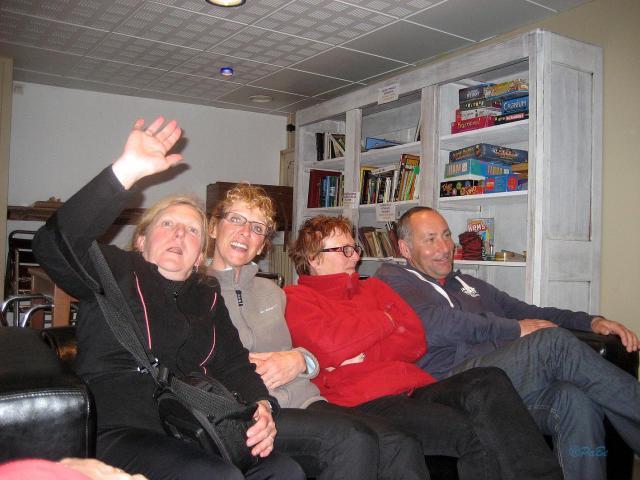 rando bretagne pabe_ 099 - LFC