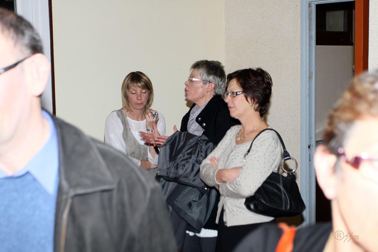 Soirée LFC 2012_0014 - site LFC