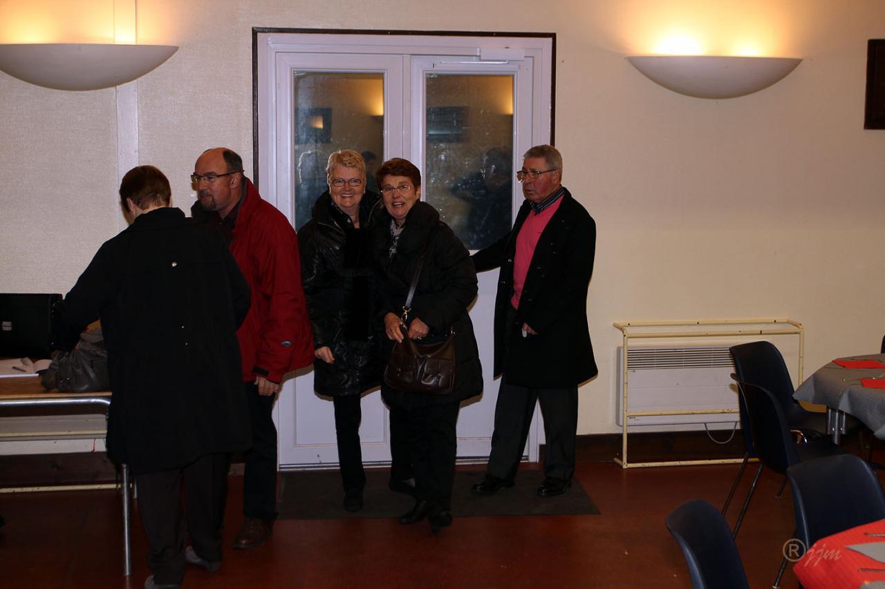 Soirée LFC 2012_0017 - site LFC