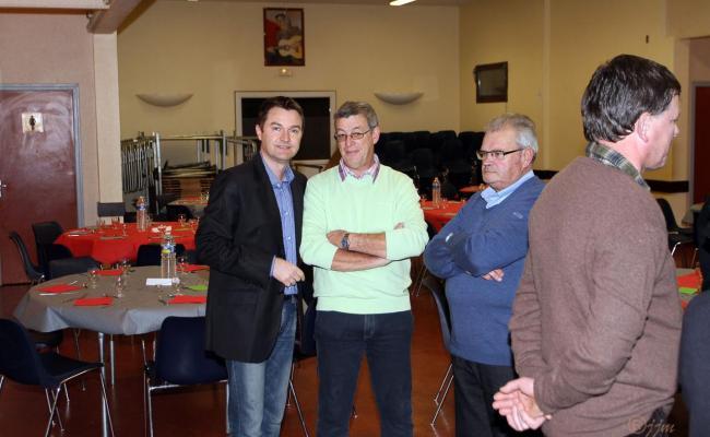 Soirée LFC 2012_0031 - site LFC