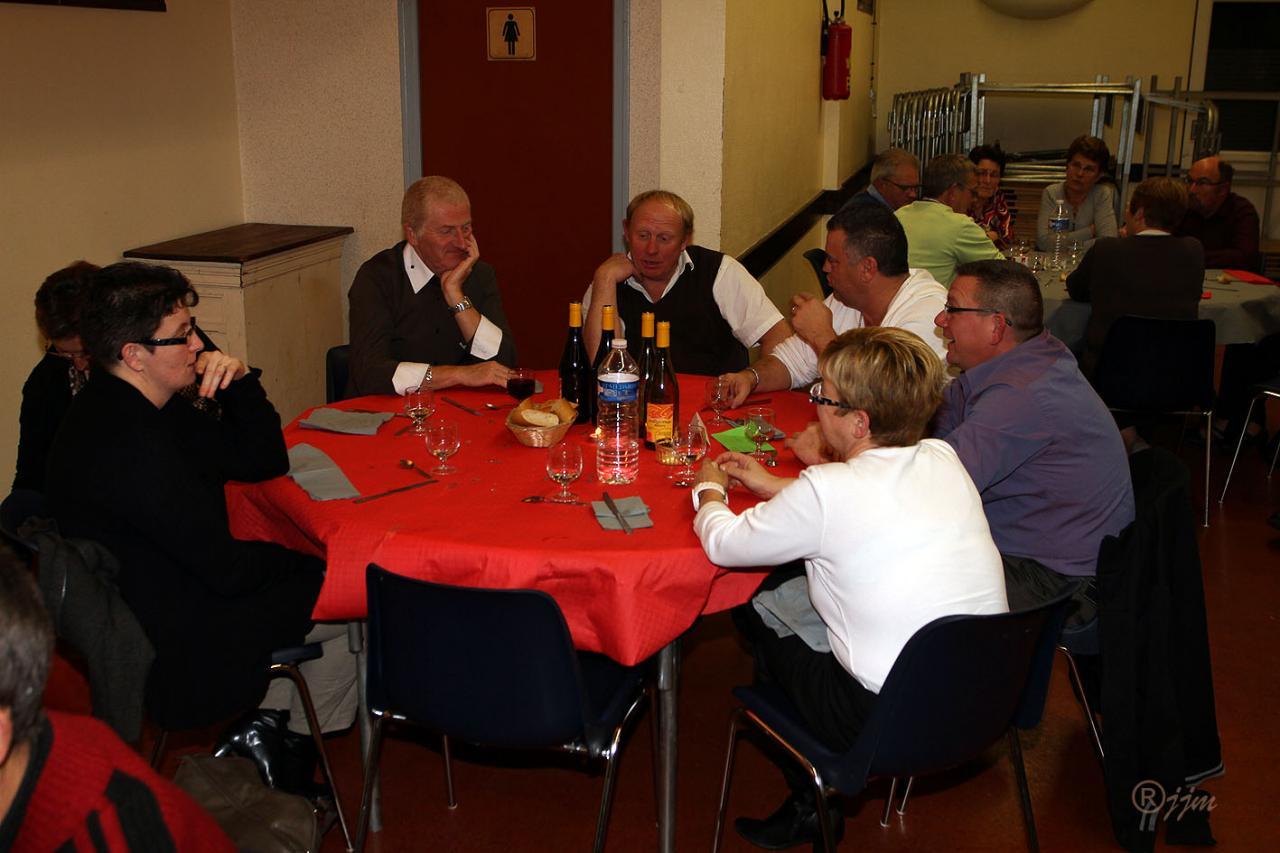 Soirée LFC 2012_0163 - site LFC