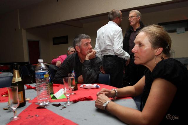 Soirée LFC 2012_0296 - site LFC