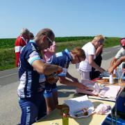 tour de france _0011 - LFC