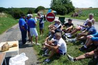 tour de france _0023 - LFC