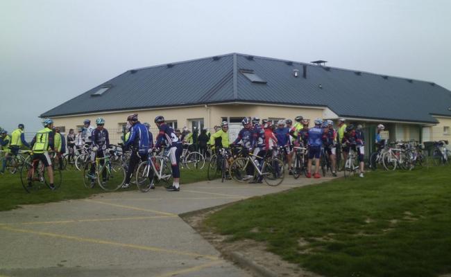 vélo 017 site LFC